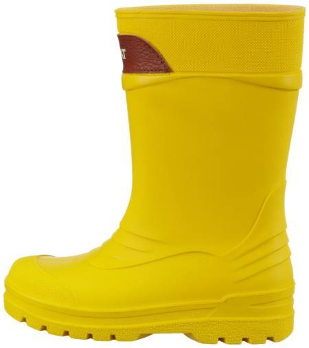 kavat-yellow-regn.jpg.d322337d0178e7eb3a