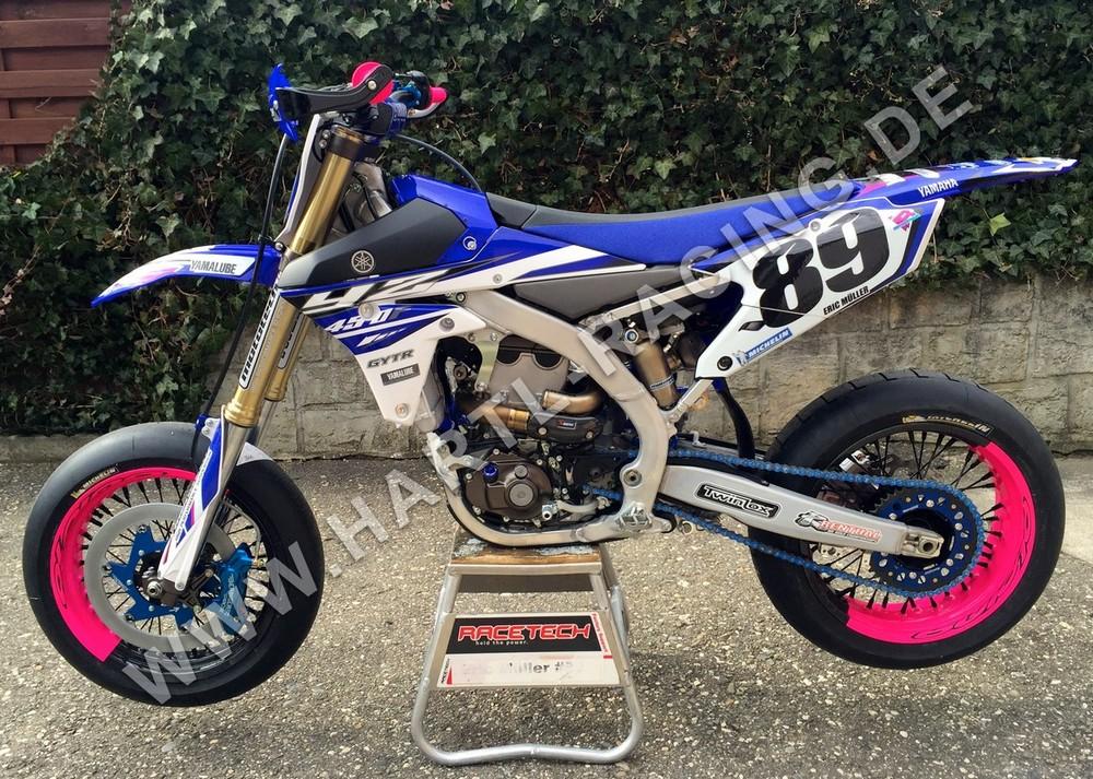 Alpina Wheels Yamaha YZF001.jpg