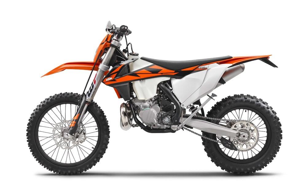 2018-KTM-250-300-EXC-TPI-dirt-bike01.jpg