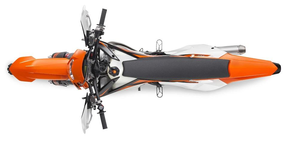2018-KTM-250-300-EXC-TPI-dirt-bike09.jpg