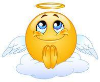 1.angel.jpg.1d06dd495784dad844b1a591070c8a57.jpg