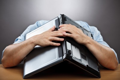 frustration.jpg.843aee2c7d62dd96f72f420c49328999.jpg