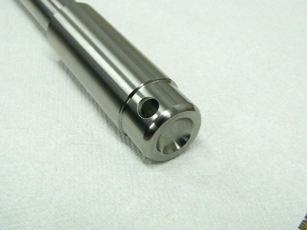 4200-b7993c13.thumb.jpg.2f65ccb959399358c86c2f269b0971f8.jpg