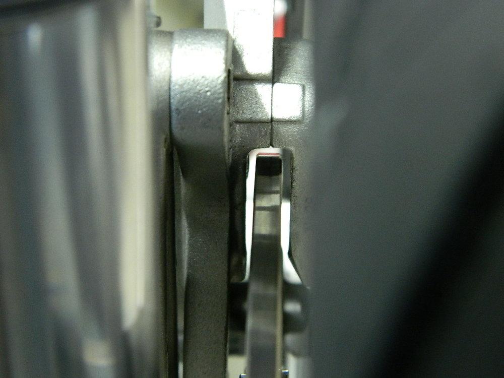 DSCN5342.thumb.JPG.368e35aca531e05413dcdcc1e58c52ca.JPG