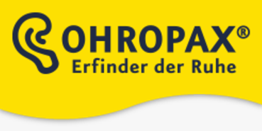 ohropax.png.83be2972f221d32fd5daf309ce53f175.png