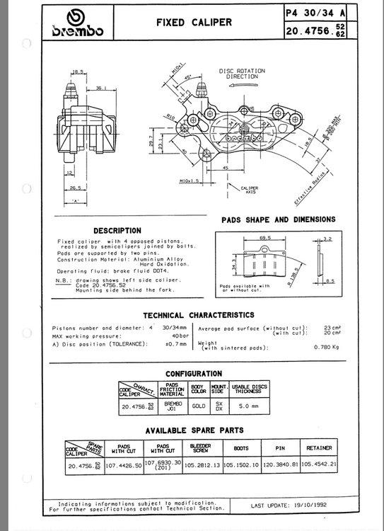 F388F643-7F25-4767-822C-94E85350BD91.thumb.jpeg.b475455bcc47fcf98d77f351fa163cae.jpeg