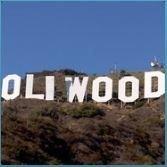 Oliwood