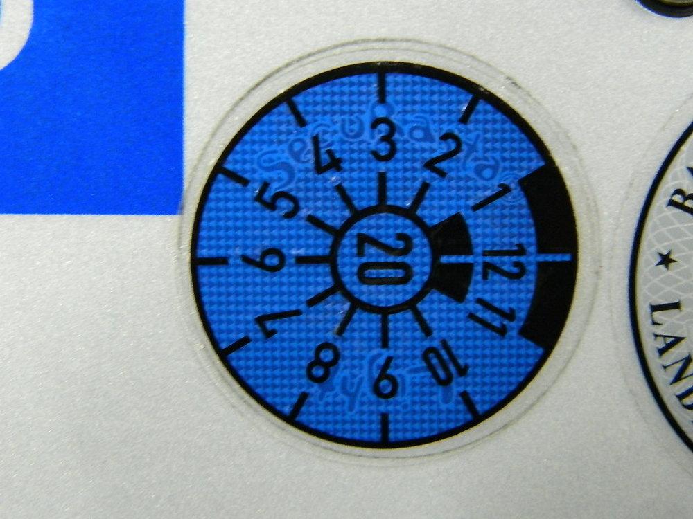 DSCN9409.thumb.JPG.88ab8e3326cdfc8b7a1e1827af013e91.JPG