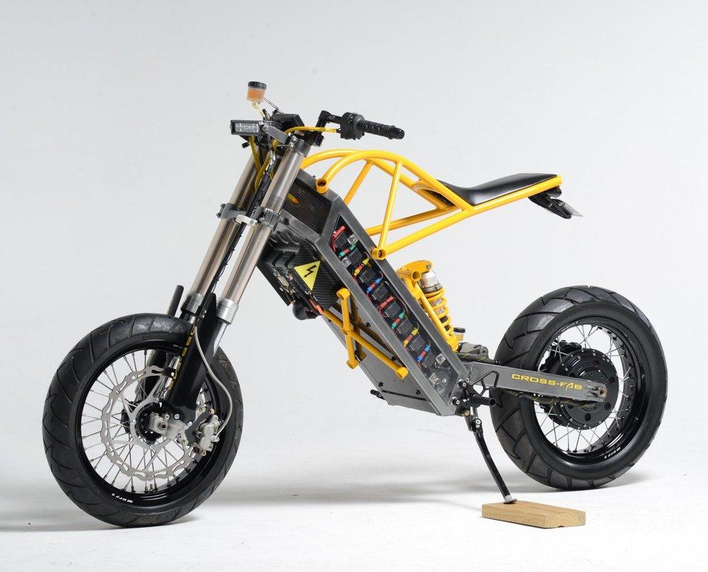 ExoDyne-Electric-Motorcycle-14-1600x1293.thumb.jpg.e22d41159c8875e266cdda1666e01042.jpg