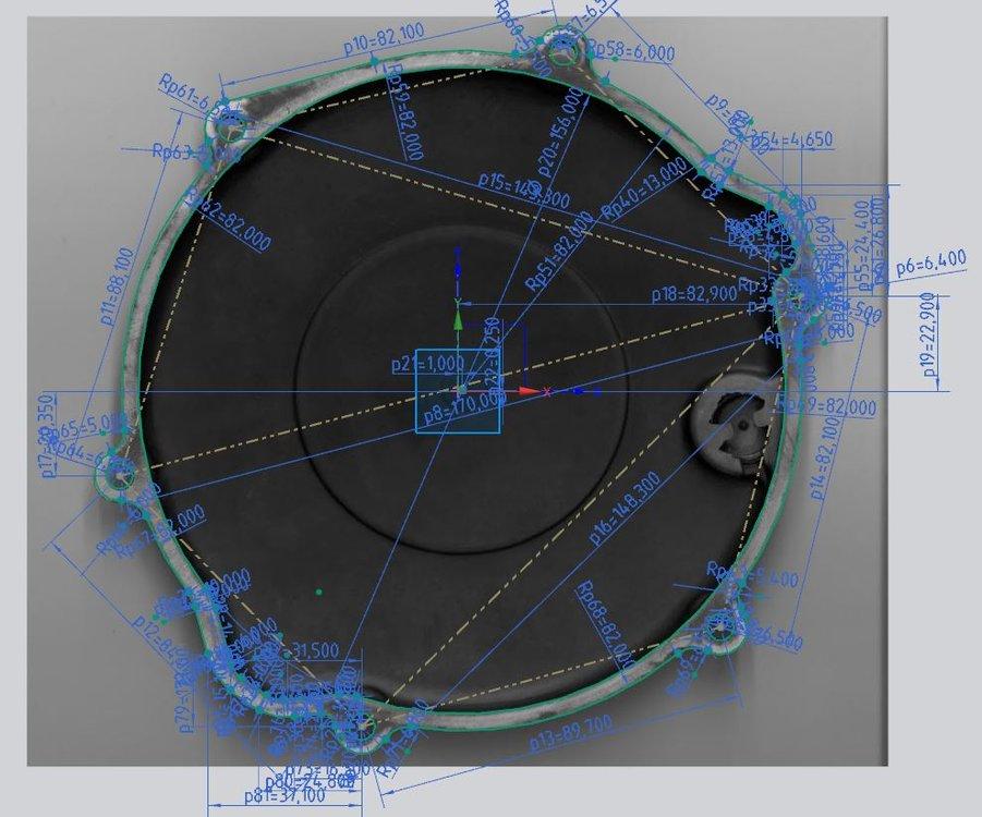58C39DCD-033E-4D7C-B92E-42F94DD5253C.thumb.jpeg.dcc459b468602b31277278bf9cf897a3.jpeg