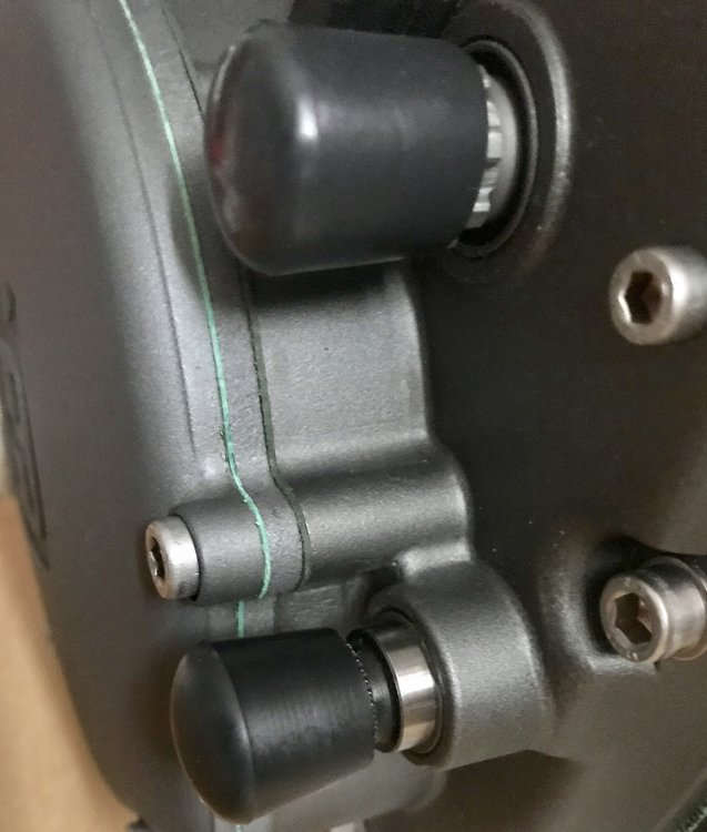 70CC437B-0918-4973-8A65-F4FF457C3A85.thumb.jpeg.605e3236335f79d272baf06b3fed23c6.jpeg