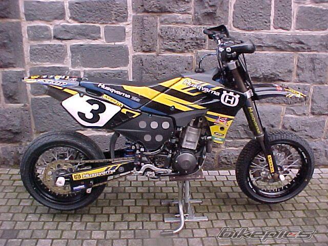 bikepics-1320326-full.jpg.8e1f85cd2be9c0