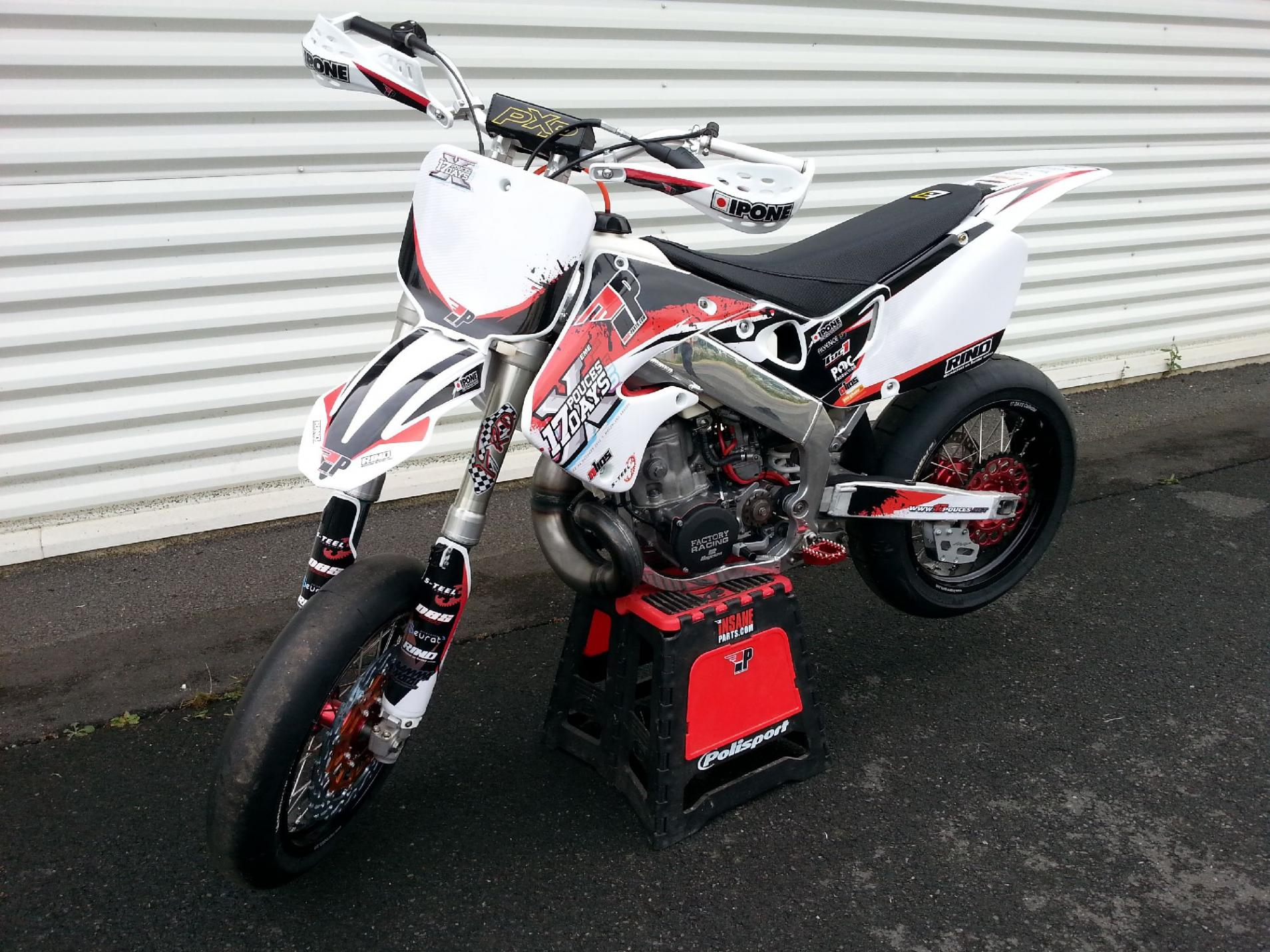 Honda-250-CR-97.jpg.3115f3eef32cb5f8b7ab