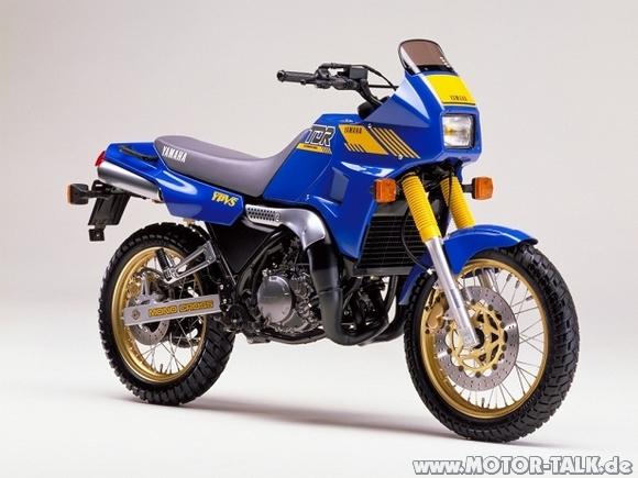 tdr-250-blue-8131451783689126428.jpg.7c9