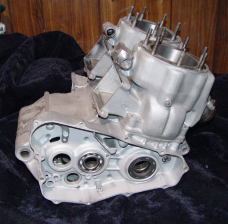 f-CR1000_engine4b0001d90001ed43.jpg.4cb1
