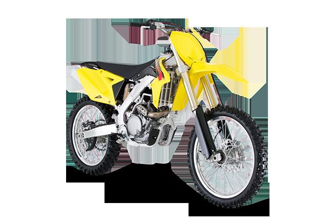 2015-RM-Z450.png.e982d602d8e9e523d06f77d