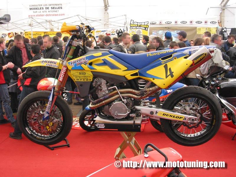 husqvarna_supermotard_racing.jpg.586a742
