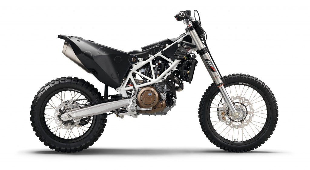 husqvarna_701__Enduro_stripped_90degree_