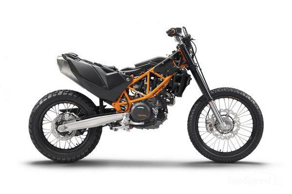 ktm-690-enduro-r-5_600x0w.jpg.2a84390ce8