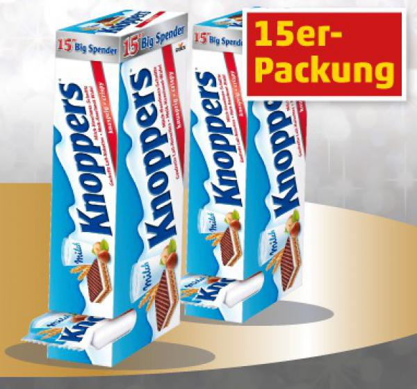 538178_KNOPPERS-Milch-Haselnuss-Schnitte