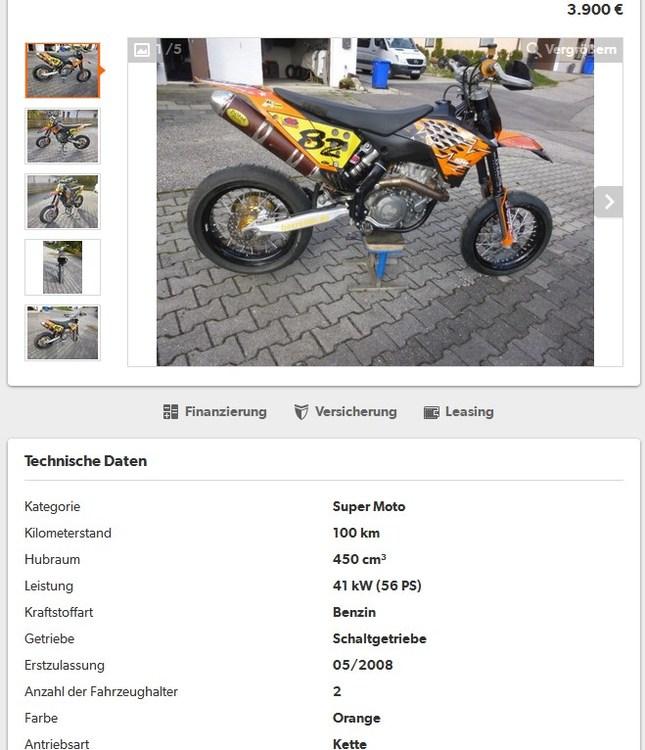 KTM_neu1.jpg