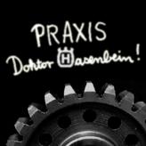 dr.-hasenbein