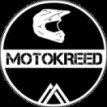 MOTOKREED