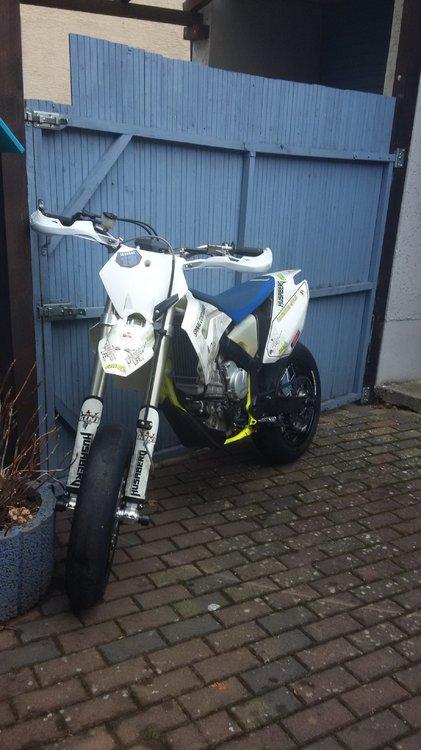 Werksbike 5.jpg