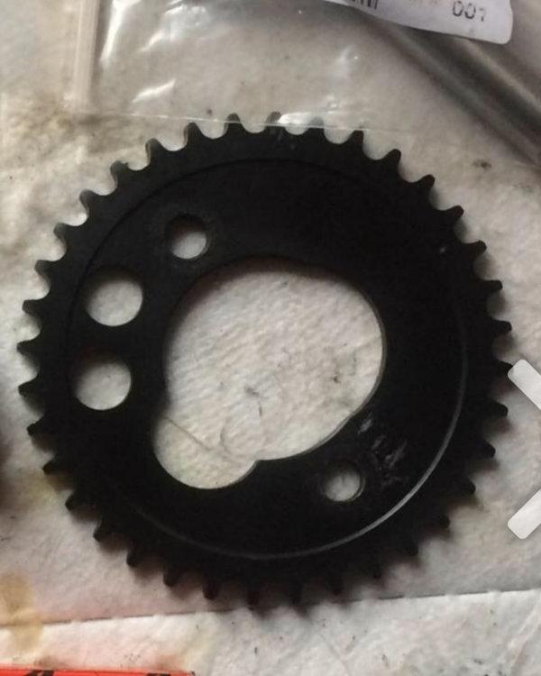 D932099C-F94F-4444-AB99-B39C6779DB57.thumb.jpeg.78ac015b0cdf4c35a6e9e768d2544302.jpeg