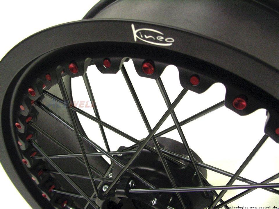 kineo-wheels-black-spokes-red-nipples-black-rim_1534164b9bcac2.jpg.f8343916dac96e1e952c3d0eef37f612.jpg