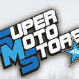 SMS Racing