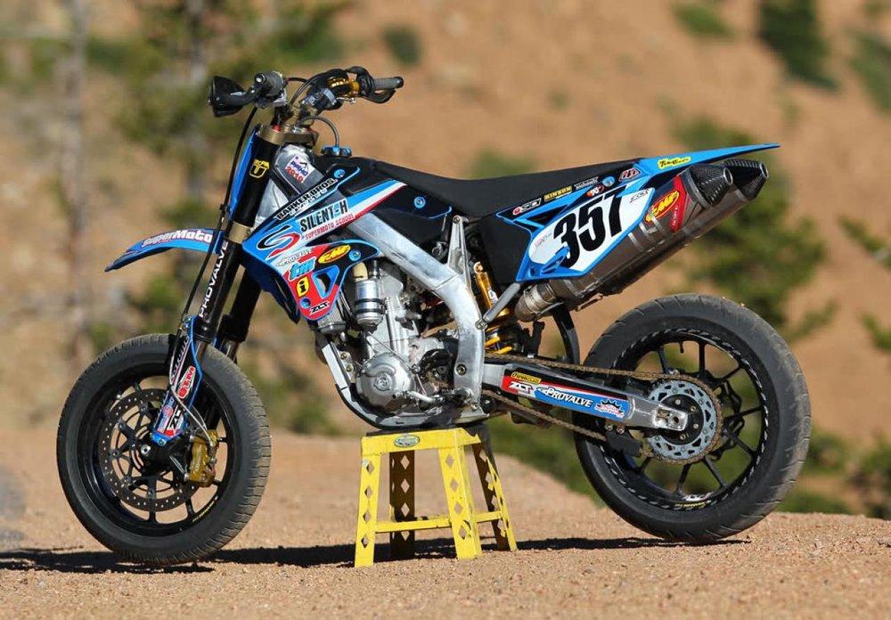 2004-tm-racing-smx-660-competition-96979-970.thumb.jpg.d032ca8e80cb22f2bbb81857e0a56eb1.jpg
