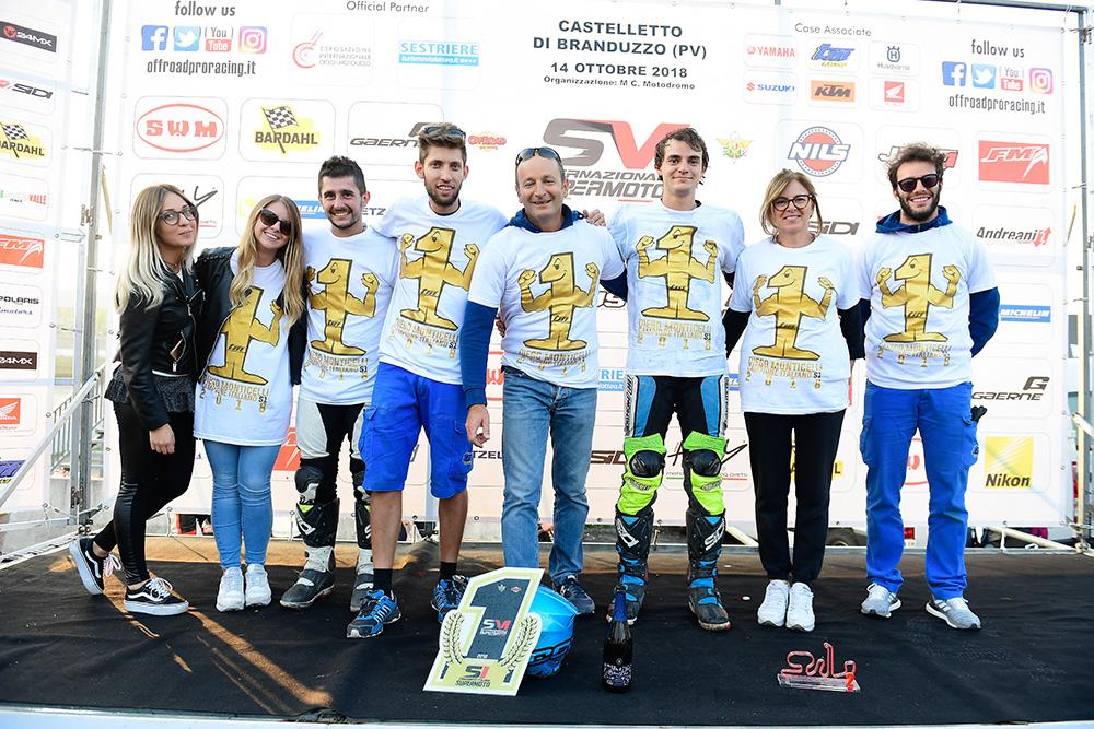Internazionali_castelletto_sabato-51178.jpg