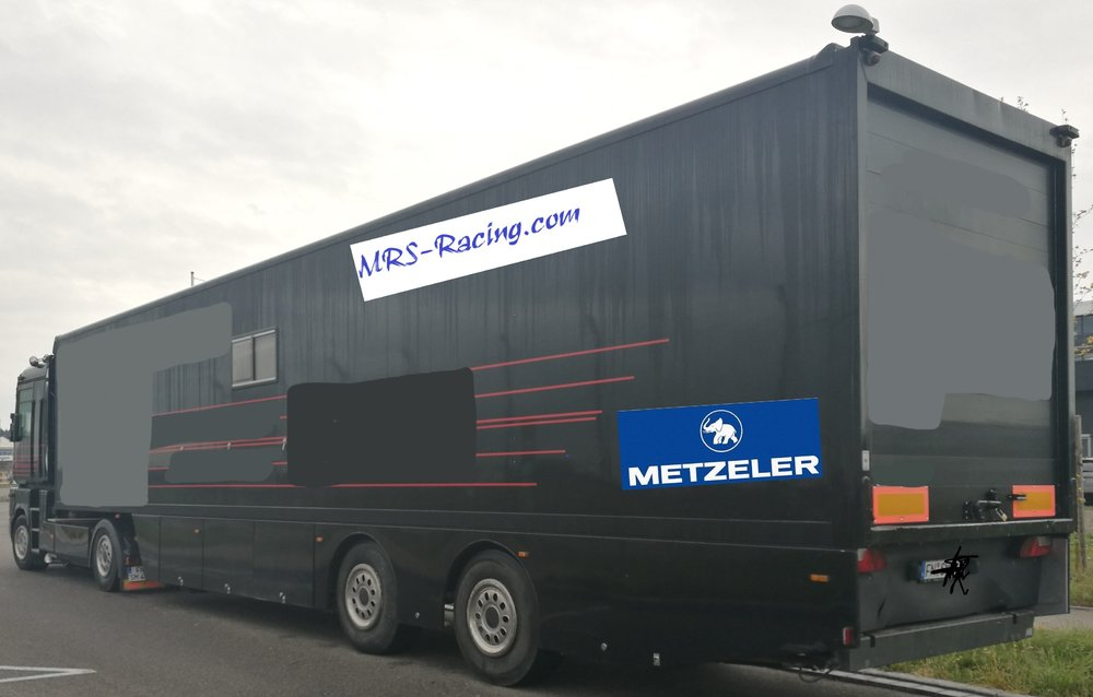 2018_11_MRS-Racing Truck_links-hinten.jpg