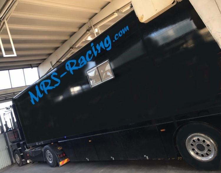 2018_11_MRS-Racing Truck_links_3.jpg
