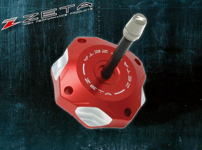 zeta-Tankdeckel-rot.jpg.2144dffde8fb7b872996f397166b3f5a.jpg