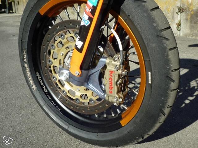 superracer vorderrad.jpg