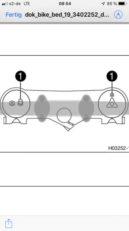 FD58CF41-38BF-4BBB-83E3-A74F5D41745A.png