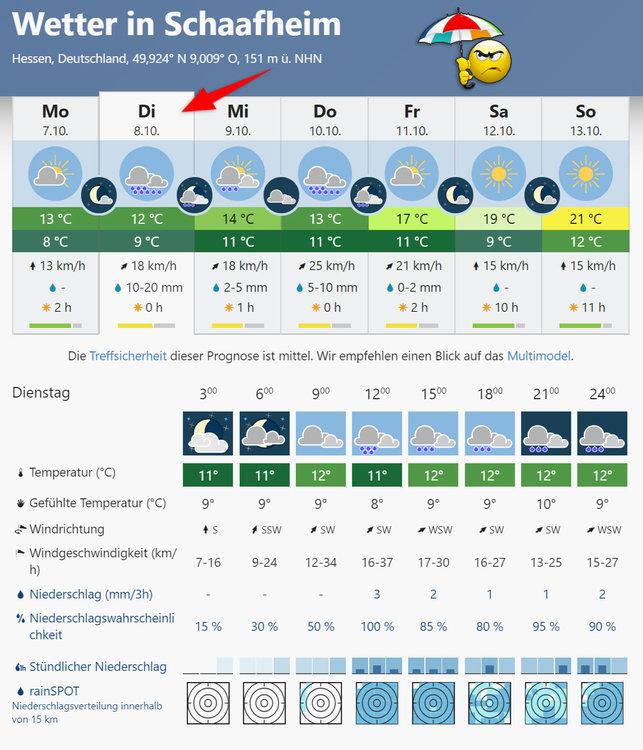 Wetter-in-Schaafheim.thumb.jpg.46d8a4cc22761eece6b674e0da34b26c.jpg