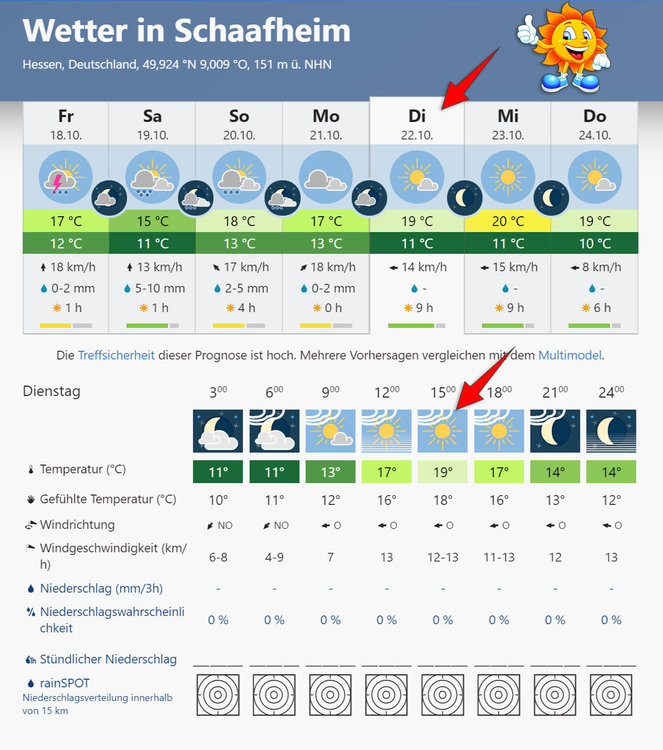 Wetter-in-Schaafheim.thumb.jpg.8ab420f9ee62068b068c7c4c3baee0a9.jpg