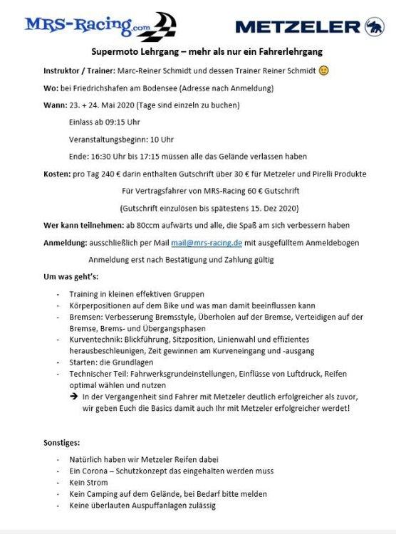 2020_05_Lehrgangsank_Foto.JPG