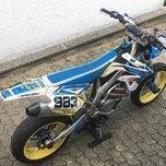 Thorsten983