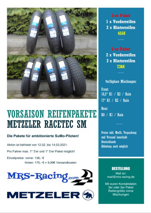 2021_02_Reifenpakete_V1_als_Bild.png