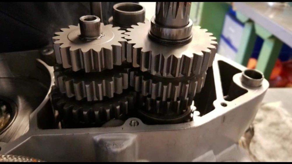 F644CD2C-2099-45F8-AFE3-8E25D79722CC.thumb.jpeg.91521f2bf76be6841e51c3ca5c7bc87a.jpeg