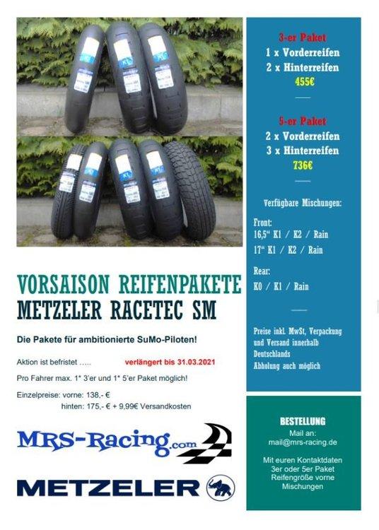 2021_Vorsaison Reifenpakete_V2_Bild.JPG