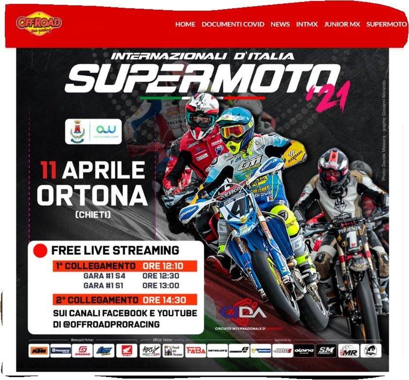 2021_Italy_Ortona_Hinweis_Livestream.JPG